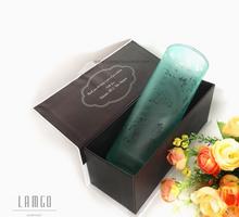 Souvenir Gelas Unik Dan Lucu Premium Glass Hillo by LamgoSouvenir
