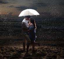 Benedikt + Juana | The Prewedding  by Costes Portrait