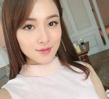 Venus Wong (HK Celebrity) By Zhou Aiyi by MAKEUP ENTOURAGE