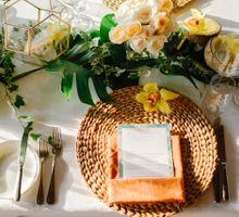 bali wedding by Gusmank Wedding Photography