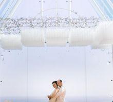 Jerzy & Vivi Wedding Day by Omoide Portraiture