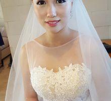 Beautiful Brides by Charlotte Beauty Studio