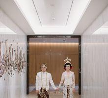 Meivita & Hananto's Wedding by Bantu Manten wedding Planner and Organizer