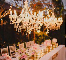 Bali Weddings by Global Weddings