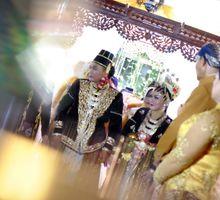 Wedding Mb Lia Dan Mas Aryo by Shinta Ayu Jogja