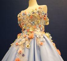 Flower Enchanted by YCL - Yuliana Catharina Lionk