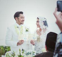 Ryoichi - Ayu Wedding - 25 September 2016 Bracha Uluwatu by Kania Bali Wedding