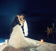 The Story of YYH & WMW by Bali Jepun Weddings & Events Planner