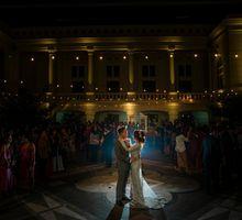 Laudia & Indan's Wedding by Bantu Manten wedding Planner and Organizer