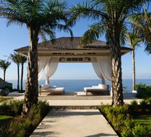 Villa Tamarama by THE UNGASAN CLIFFTOP RESORT BALI