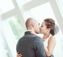 Tika & Mario Wedding by Kana Wedding Bali