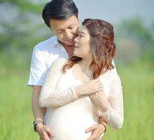 Ine Maternity ♥️ by Celeste