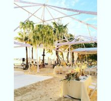 Real Weddings by Discovery Shores Boracay
