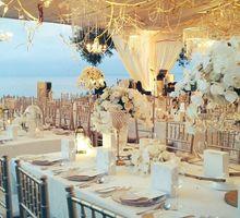 AYANA SKY BALI ( Jeffrey & Devina Wedding ) by Kaleb Music Creative