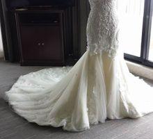 Weddings by Sofitel Philippine Plaza Manila