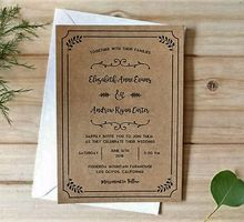 Invitation Cards by EPeak Event Solutions