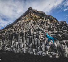 Around Iceland by Amanda Lee Weddings