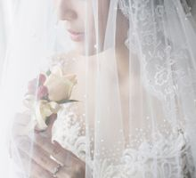 Jakarta Wedding - Iron & Lia by Team by Amara Pictures