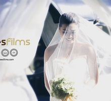 Luis and Jet SDE by Yabes Films