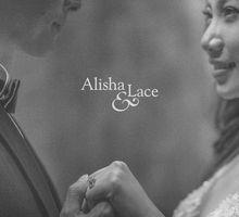 Alisha & Lace by Alisha & Lace
