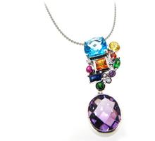 Bespoke CW Jewels by CW Jewels