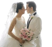 WEDDING DAY ERWIN & CATHERINE BY HENOKH WIRANEGARA by All Seasons Photo