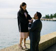 Iona & Antony by Shaun Lee Weddings