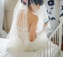 Alkaff Mansion Wedding Day Singapore by John15 Photography