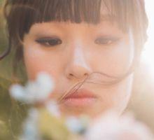 Fairytale Weddings by Makeup Maestro Weddings