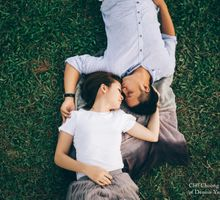 Beloved session at Kota Kinabalu by Cliff Choong Photography