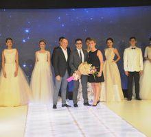 Inspired Events of Luxury and Imagination by Sofitel Philippine Plaza Manila