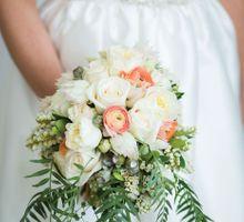 Romantic Coastal Wedding by SOCIETY [photography]