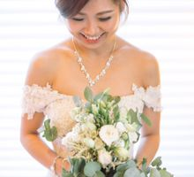 Miraculove Story by Makeup Maestro Weddings