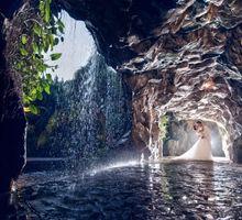 My Dream Wedding - Singapore by My Dream Wedding