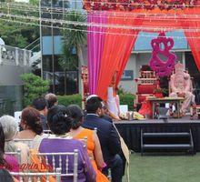 AP - Wedding Ceremony by Impressario