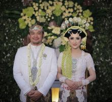 Akad Nikah Erriz & Galih by Derzia Photolab