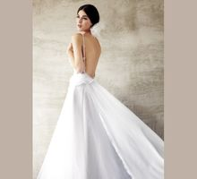 Spring Summer collection by DIVINE COUTURE