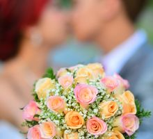 Wedding of Jason and Joanne by LiveStudios Photography Pte Ltd