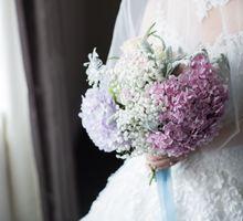 Jonathan and Aulia wedding day by Myka Photography