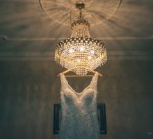 Kuala Lumpur Wedding Day - Jourdan & Joanne 1 by Cliff Choong Photography