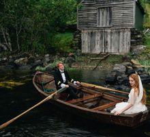 Destination Weddings by Damien Milan Photography