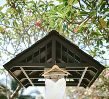 Wedding in Penang - Kevin & Carolyn by Cliff Choong Photography