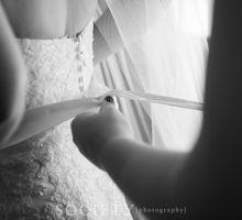 Bobbie and Jason - Stunning Sydney Wedding by SOCIETY [photography]
