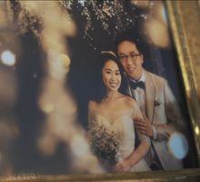 Garden Wedding by Filming Art Cinematography