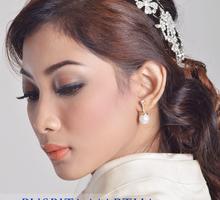 Bridal International by Sucidinda MUA