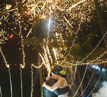 Wedding of Vincent & Vitia by Bali Eve Wedding & Event Planner