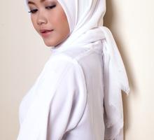 Make Up Portfolio by Sucidinda MUA