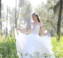 Lush Love by DIVINE COUTURE
