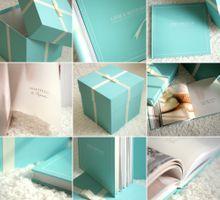 wedding book sample by Reza Aditya Photography