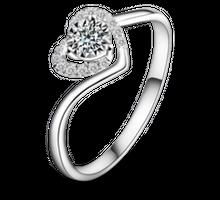 Tiaria Jewelry Set 1 by TIARIA